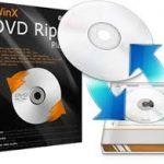Comment ripper facilement un DVD en 3 étapes ?