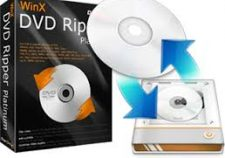 Comment ripper facilement un DVD en 3 étapes ?