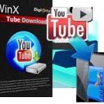 Comment télécharger gratuitement des vidéos depuis Youtube sur Windows ?