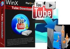 logo-WinX-YouTube-Downloader