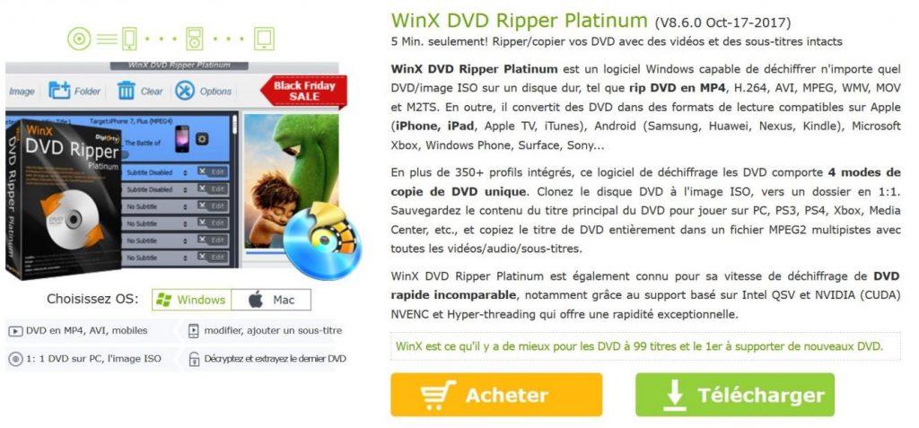 ripper-dvd-3-etapes-1