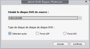 ripper-dvd-3-etapes-14