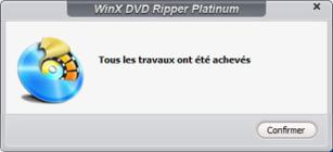 ripper-dvd-3-etapes-15b