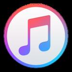 Comment convertir un morceau de musique en sonnerie iPhone ?