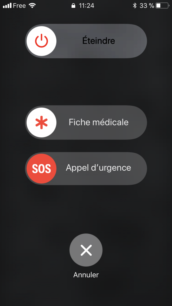 appel-urgence-iphone-1