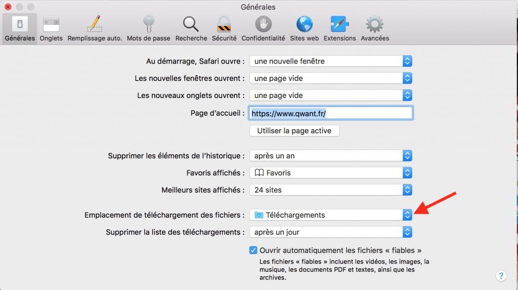 changer-dossier-telechargement-1
