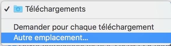changer-dossier-telechargement-2
