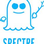 Comment savoir si mon ordinateur Windows est protégé contre Spectre et Meltdown ?