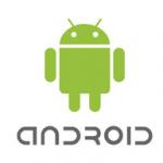 Comment gérer la data sur mon smartphone Android 8 - Huawei ?