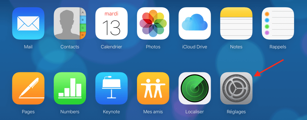 synchro-icloud-android-6