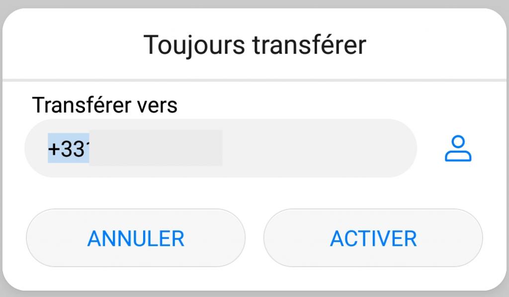 transfert-appel-android-5
