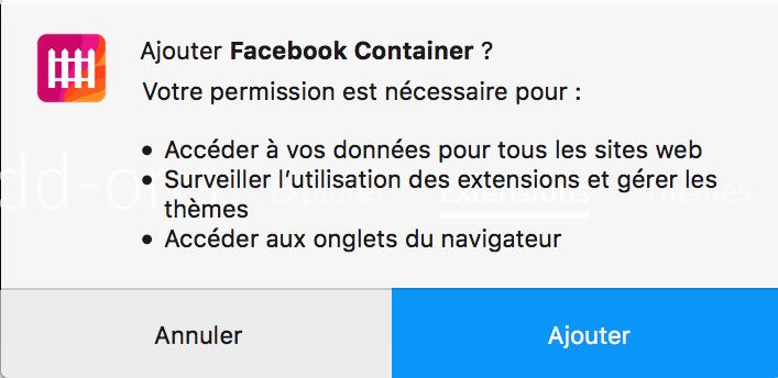 se-proteger-facebook-2