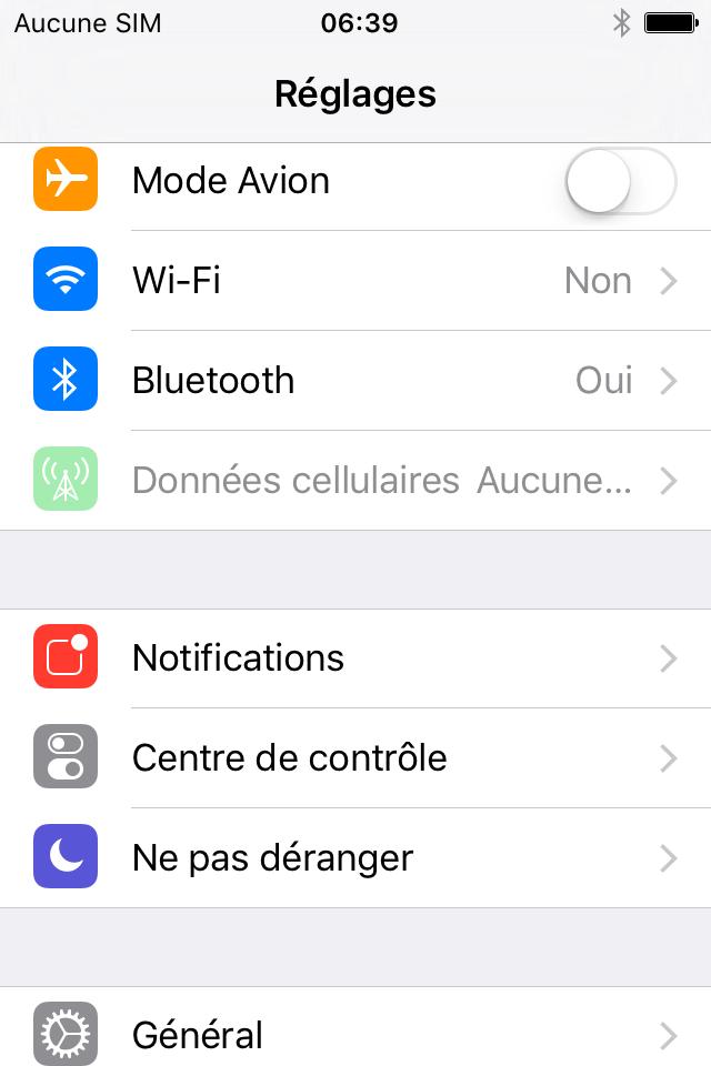 lier-airpod-iphone4-1