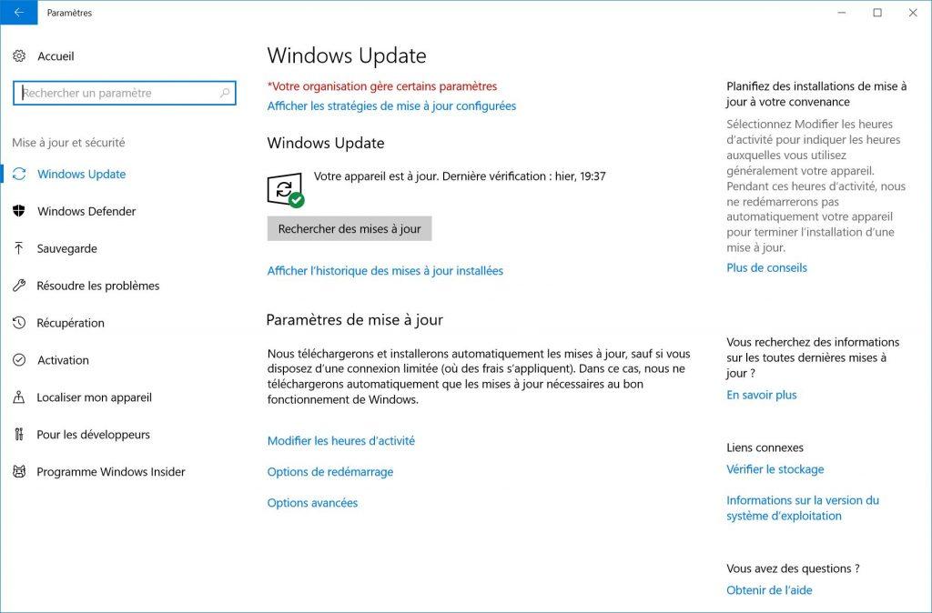 mise-jour-windows-10-2