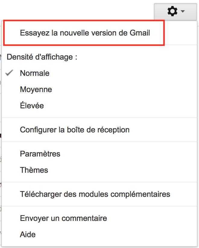tester-nouveau-gmail-1