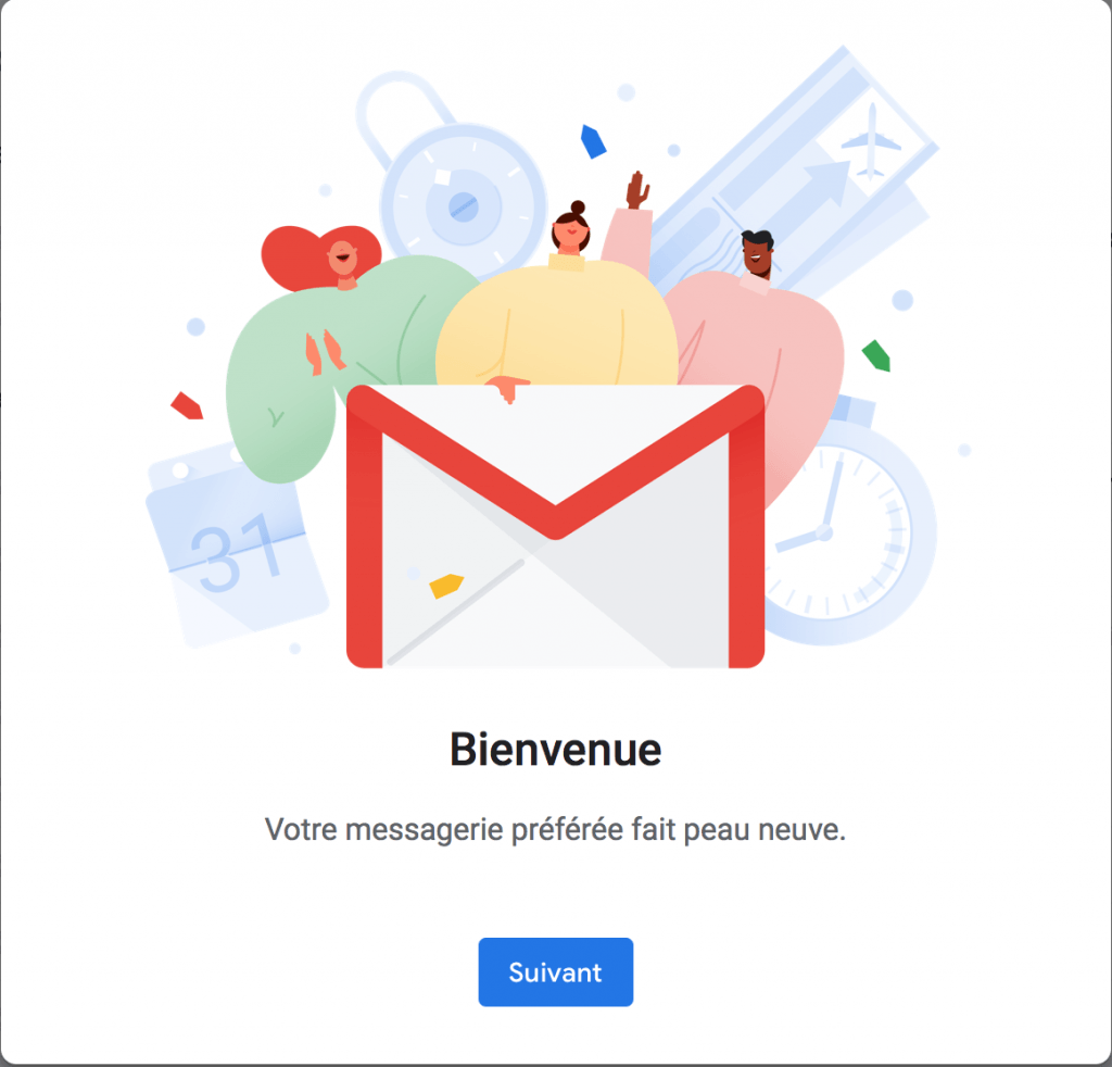tester-nouveau-gmail-2