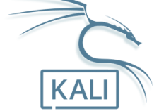 Comment installer Kali Linux sur une clef USB depuis un Mac ?