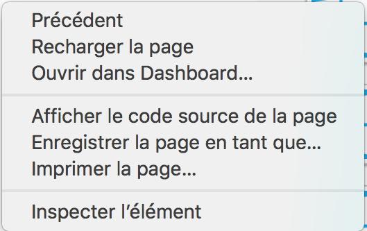 enregistrer-page-web-macos-1