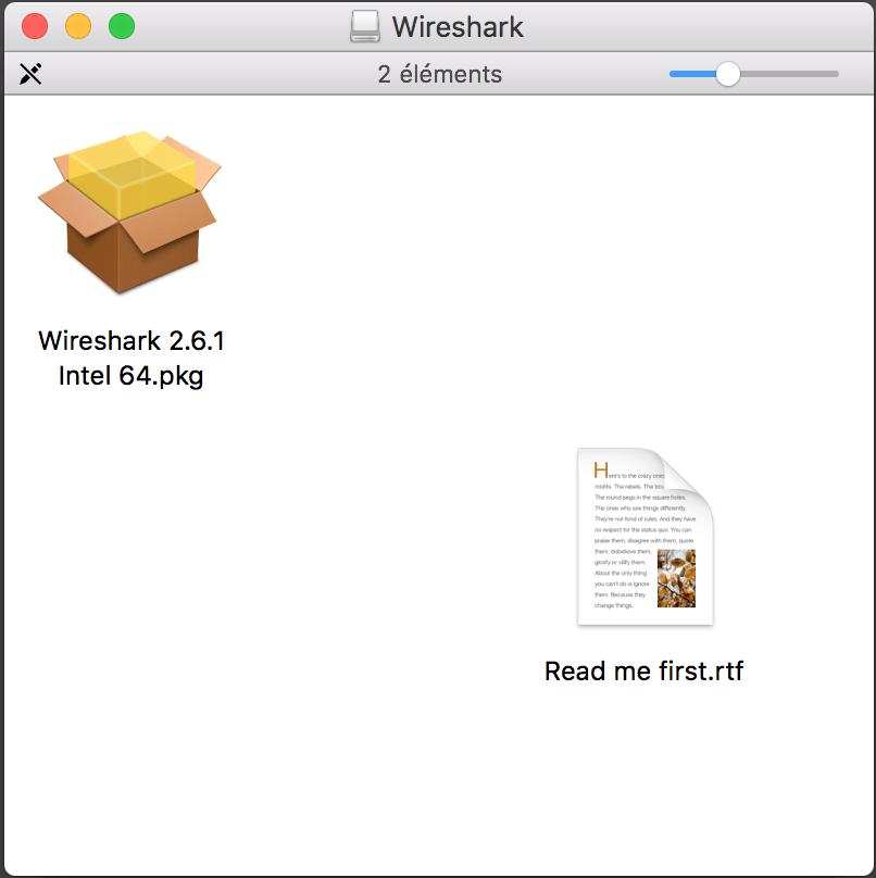 installer-wireshark-macos-2