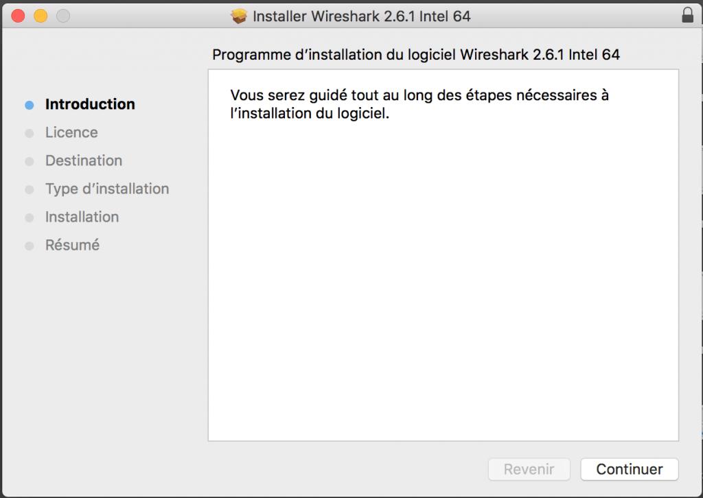 installer-wireshark-macos-3