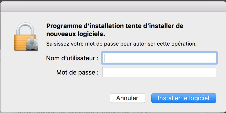 installer-wireshark-macos-7