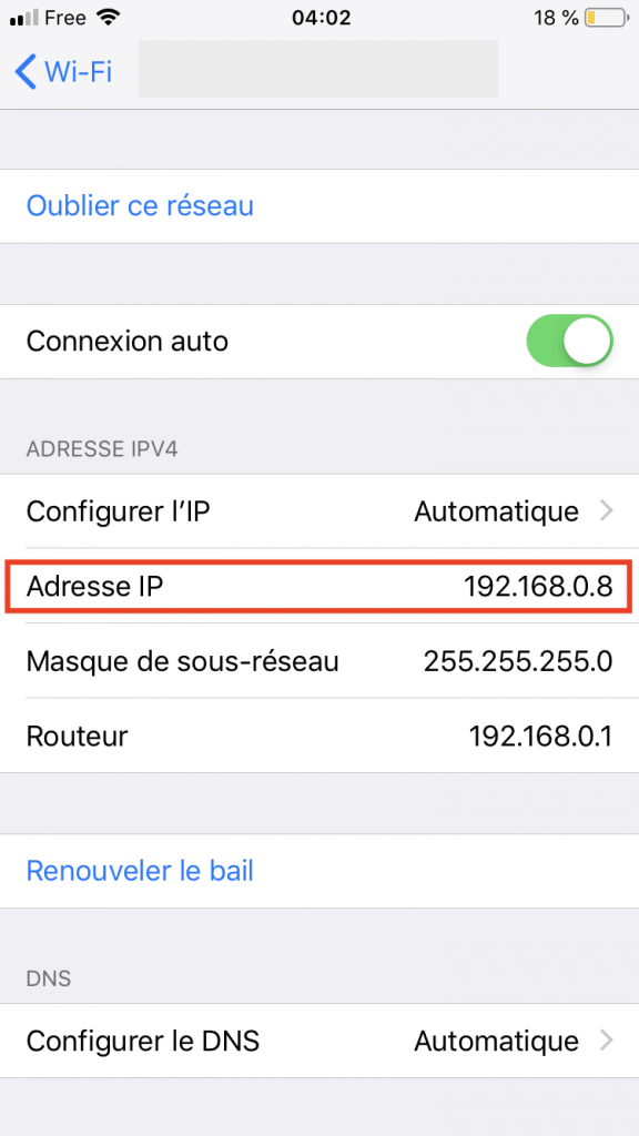 connaitre-ip-iphone-2