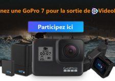 Comment utiliser VideoProc pour modifier et améliorer les vidéos de GoPro et iPhone ?