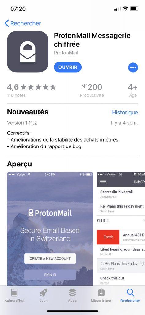 proton-mail-1