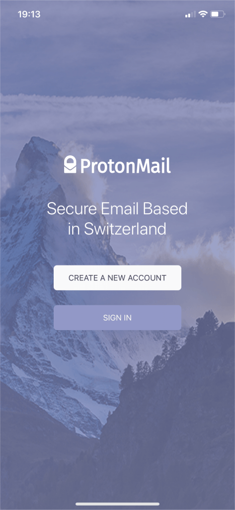 proton-mail-2