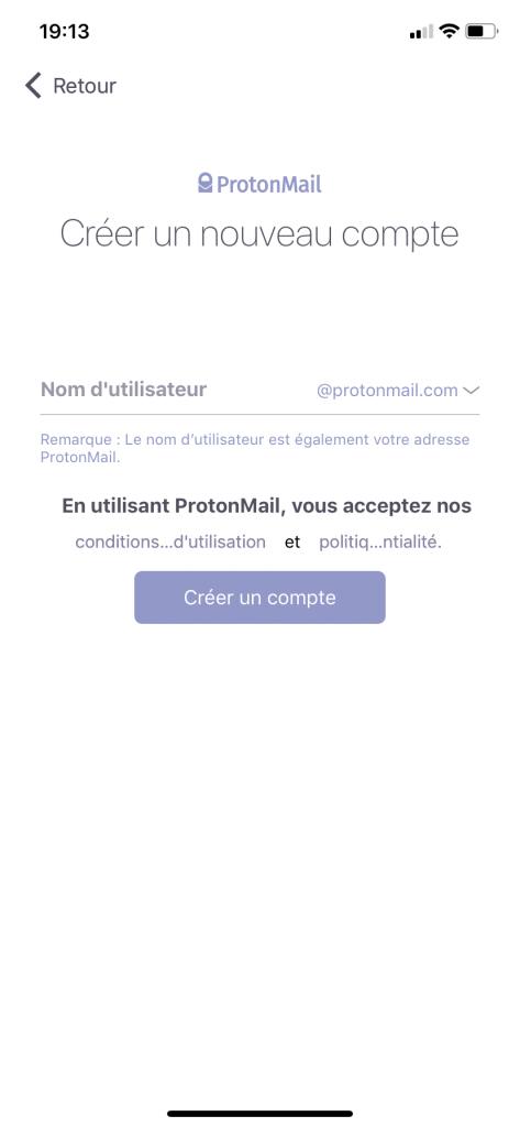 proton-mail-3