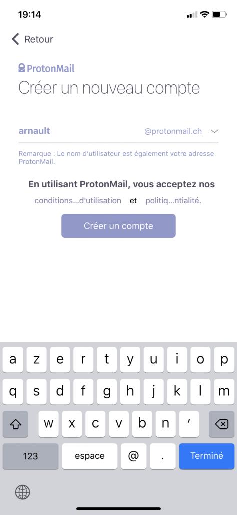 proton-mail-4