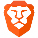 Comment installer le navigateur Web Brave sur macOS ?