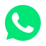 Comment installer WhatsApp sous macOS ?