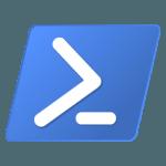 Comment récupérer la liste des logiciels installés sur votre PC ?