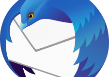 Comment installer Mozilla Thunderbird sur Windows ?