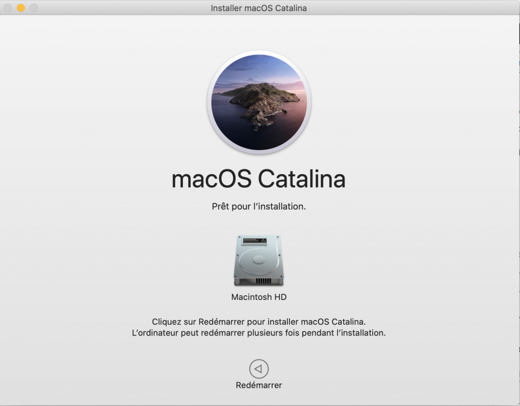 installer-macos-catalina-10
