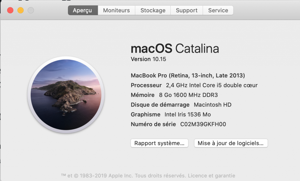 installer-macos-catalina-11