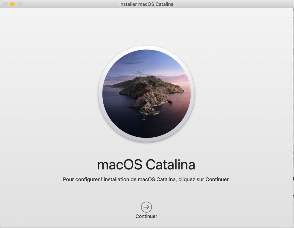 installer-macos-catalina-4
