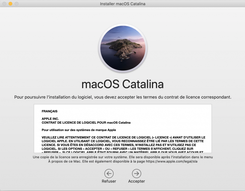 installer-macos-catalina-5