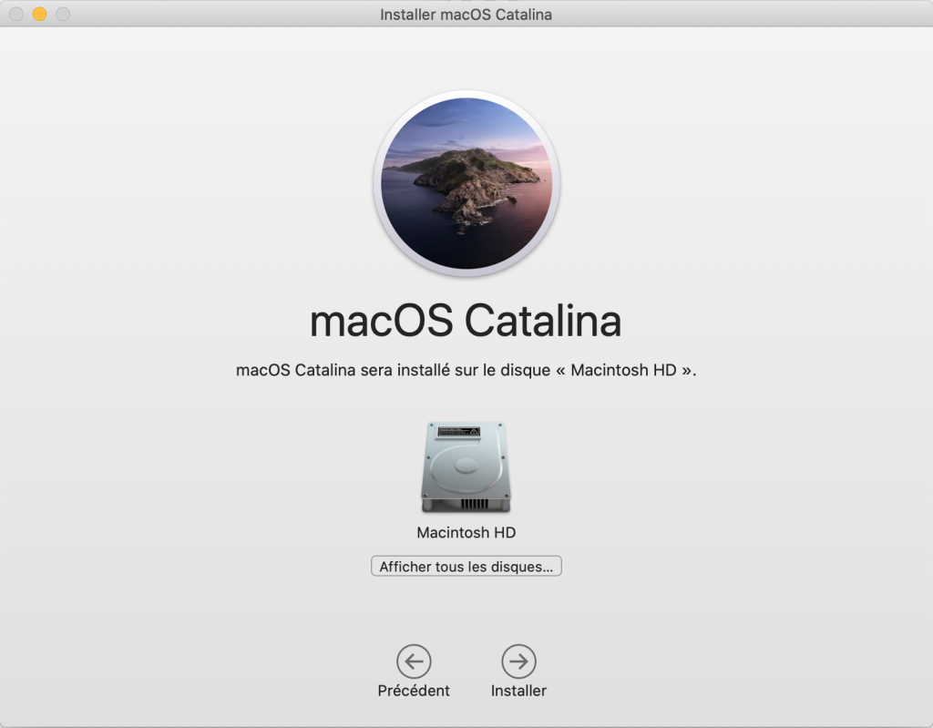 installer-macos-catalina-7