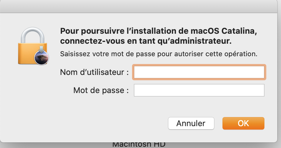 installer-macos-catalina-9