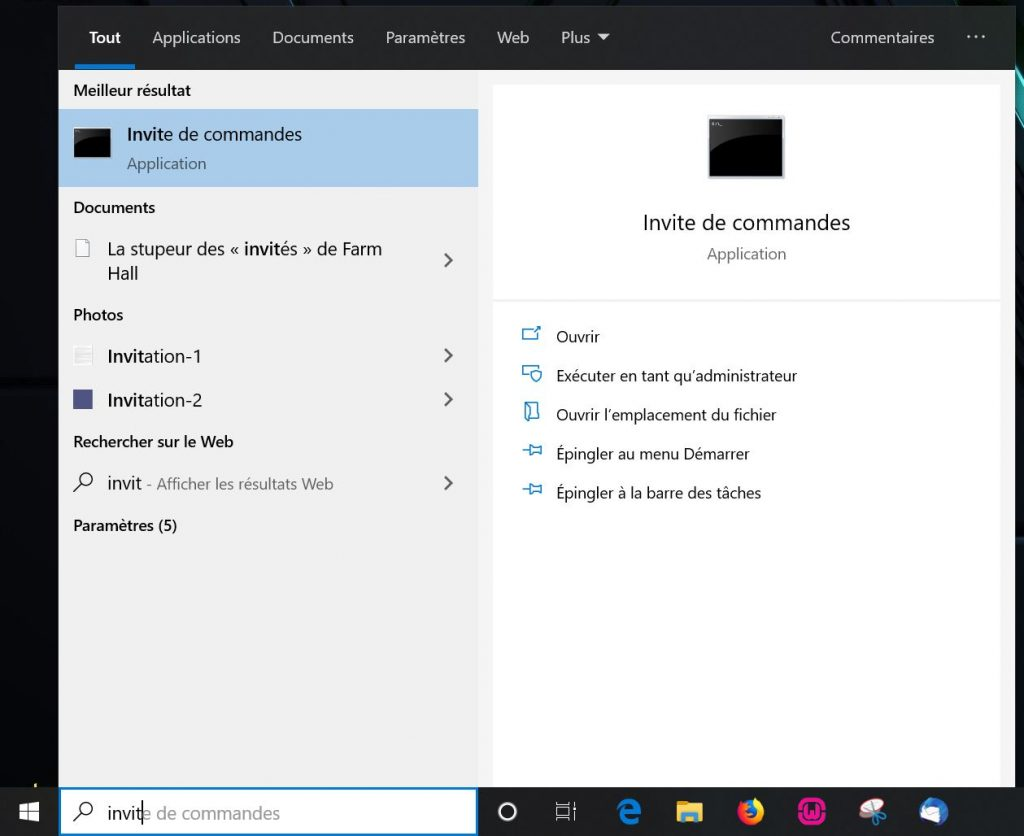 invite-de-commande-windows-1