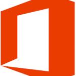 Comment ouvrir Microsoft Excel, Word, PowerPoint en mode sans échec ?