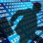 Comment arrêter Facebook de vous traquer sur le web ?