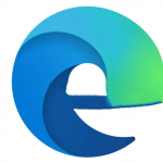 Comment installer Microsoft Edge Chromium ?