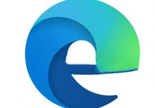 Comment installer Microsoft Edge Chromium ?