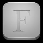 Comment ajouter une police de caractères sur macOS ?