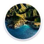 """Comment ajouter le raccourci """"Enregistrer sous"""" dans macOS Catalina, Big Sur ?"""