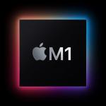 Comment vérifier la compatibilité de vos applications avec Apple Silicon M1 ?