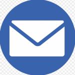 Comment créer une signature mail professionnelle ?